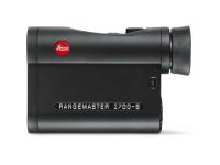 Leica Entfernungsmesser Rangemaster Neopren Cover Black : Leica rangemaster crf 2700 b guns and dogs