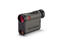 Leica Entfernungsmesser Pinmaster : Leica crf rangefinder ebay