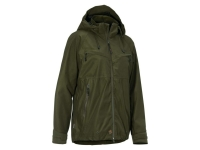 Swedteam Jacke Ultra Light W