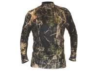 Hart Hunting AKTIVA-L Forest T-Shirt