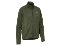 Swedteam Jacke Ultra Light M