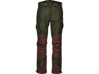 Seeland Dyna Hose - Forest Green