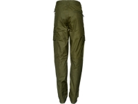 Seeland Key-Point Kids Hose - Pine Green
