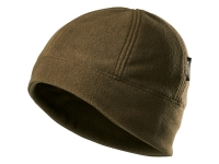Seeland Conley Kids beanie Mütze - Shaded Olive