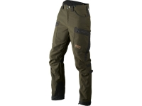 Härkila Pro Hunter Move Hose - Willow Green