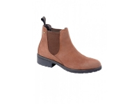 Dubarry Waterford Damen Stiefelette - Walnut