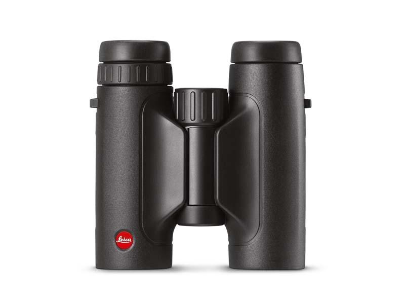 Leica Entfernungsmesser Rangemaster Neopren Cover Black : Leica seite 3