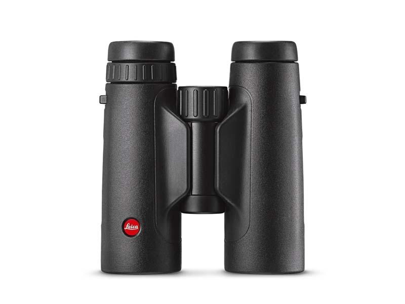 Kahles Fernglas Mit Entfernungsmesser Preis : Waffen braun shop geco fernglas schwarz