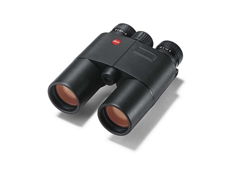 Fernglas Mit Entfernungsmesser Geovid 10x42 R : Leica geovid 10x42 r guns and dogs