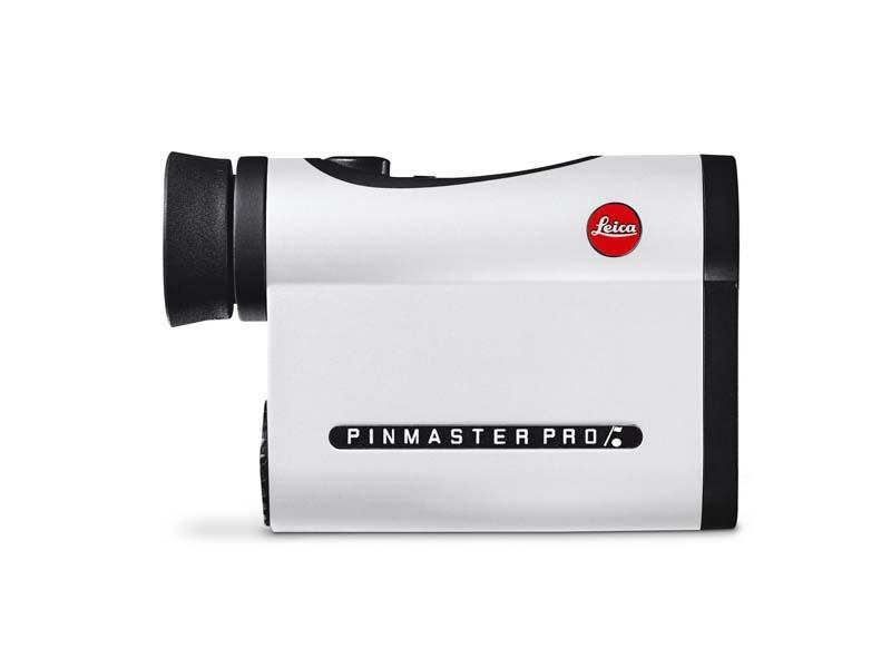 Leica Entfernungsmesser Rangemaster Neopren Cover Black : Leica pinmaster ii pro guns and dogs