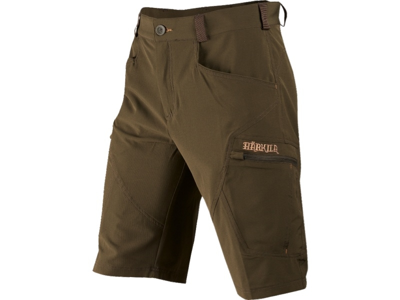 Härkila Herlet Tech Shorts