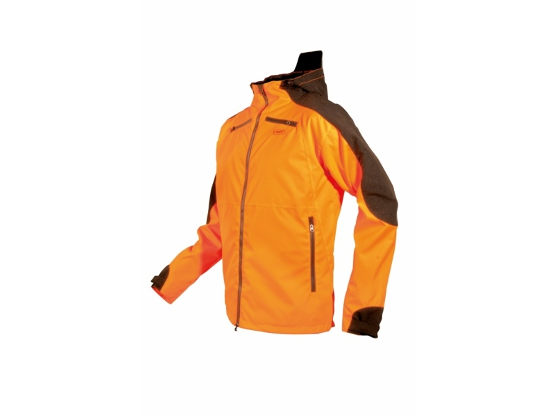 Hart Hunting IRON XTREME LIGHT Jacke