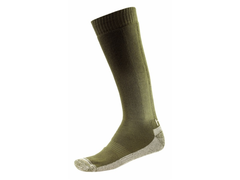 Hart Hunting THERMOLITE Socken