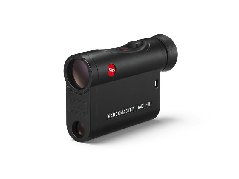 Leica Entfernungsmesser Rangemaster Neopren Cover Black : Leica rangemaster crf neopren hülle guns and dogs