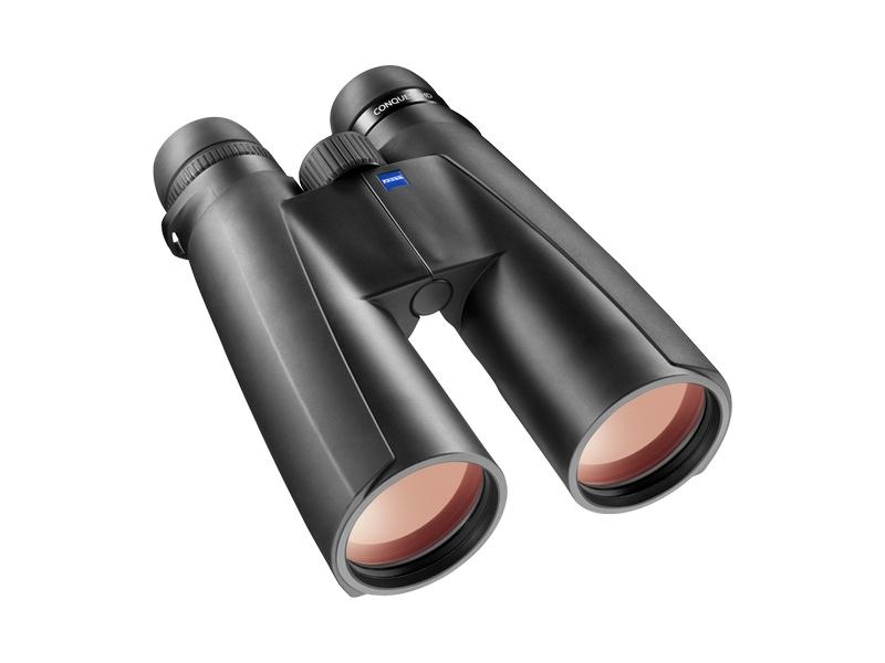 Zeiss 10x56 Entfernungsmesser : Zeiss conquest hd guns and dogs