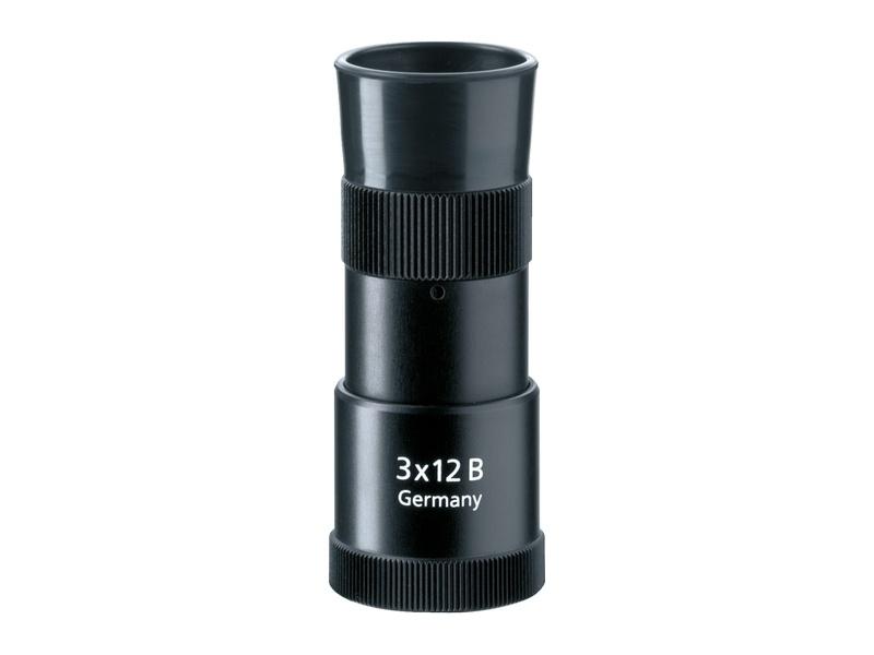 Fernglas Mit Entfernungsmesser Zeiss : Zeiss mono 3x12 t* guns and dogs