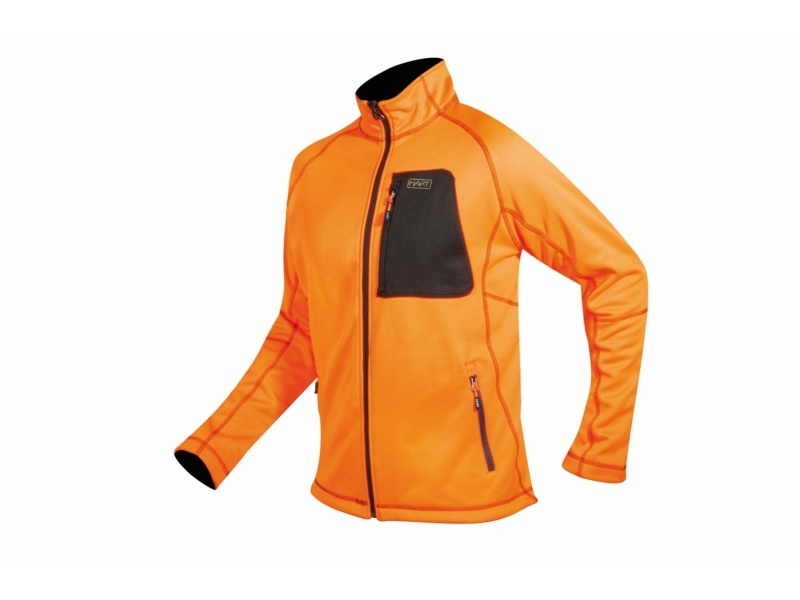 Hart Hunting IRON2-PS Powershelljacke